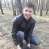 Дмитрий, 28, г.Клайпеда