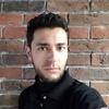 Мухаммад, 31, г.Тверь