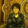 Валентина, 69, г.Омск