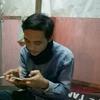 Rndy, 26, г.Джакарта
