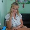 Оксана, 33, г.Алматы (Алма-Ата)