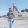 Расул, 33, г.Анапа