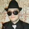 Дмитрий, 22, г.Подгоренский