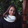Дарья, 16, г.Златоуст