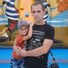 Денис, 35, г.Димитров