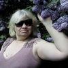 Елена, 38, г.Киров (Кировская обл.)