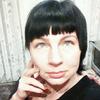 оксана, 44, г.Мурманск