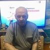 Евгений, 54, г.Киров (Кировская обл.)