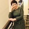 Галина, 55, г.Екатеринбург
