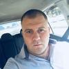 Кирилл, 34, г.Симферополь