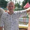 Сергій, 28, г.Калиновка