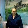 Рашид, 54, г.Буинск