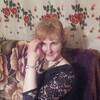 Лена, 36, г.Сумы