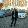 Алик, 31, г.Калининград