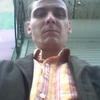 Назар, 35, г.Стрый