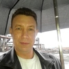 Руслан, 42, г.Норильск