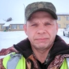 Миша., 47, г.Южно-Сахалинск