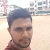 shaby, 29, г.Хайдарабад