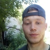 Дмитрий, 21, г.Усть-Каменогорск