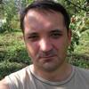Николай, 37, г.Выселки