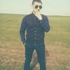 виталий, 25, г.Пермь