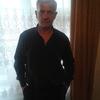 ВИТАЛИЙ, 55, г.Кириши
