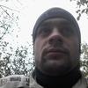 Sergiu, 23, г.Кишинёв
