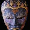аврора, 44, г.Катманду