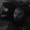 Hast_Jeck, 25, г.Наро-Фоминск