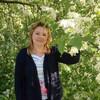 Зульфия, 37, г.Москва