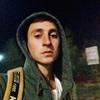 Влад, 19, г.Тирасполь