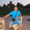 Игорь, 38, г.Гребенка