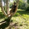 светлана, 60, г.Алматы (Алма-Ата)