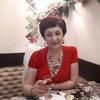 Светлана, 55, г.Уфа