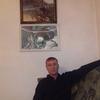 Сергей, 45, г.Кзыл-Орда