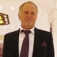 Леонид, 60 лет, Весы, Кишинёв