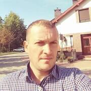 Iaroslav 35 Одесса