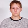 ильнур, 20, г.Алексеевское