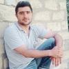 Ramiz, 35, г.Баку