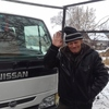 влажимир, 62, г.Владивосток
