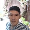 Maksud, 27, г.Ташкент