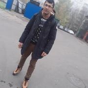Жавлон 24 Санкт-Петербург