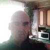 Юра Долматов, 42, г.Химки