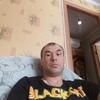 Aleksandr, 40, Arseniev