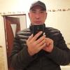 Амир, 39, г.Астана