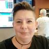 Kristy lee, 44, г.Голд-Кост