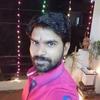 Raj, 28, г.Нагпур