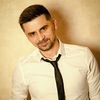 Roman, 35, г.Щелково