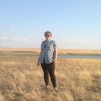 алиса, 30 лет, Козерог, Камышин