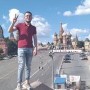 Тимур 26 Москва